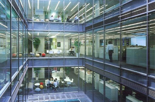 google main office location. TAKENAKA CORPORATION TOKYO MAIN OFFICE Google Main Office Location P