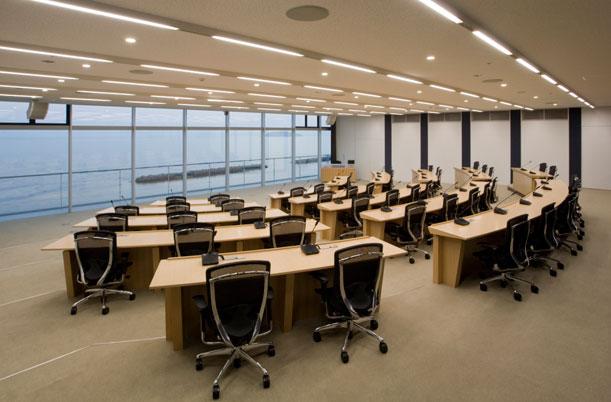 good skills of training resources design org education interior designers interiordesignschools